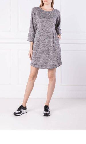 MAX&Co. Sukienka DOGNUNO
