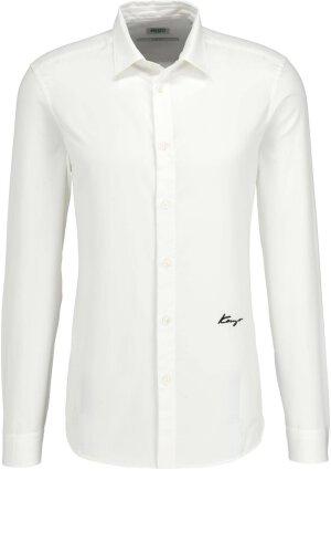 Kenzo Shirt | Slim Fit