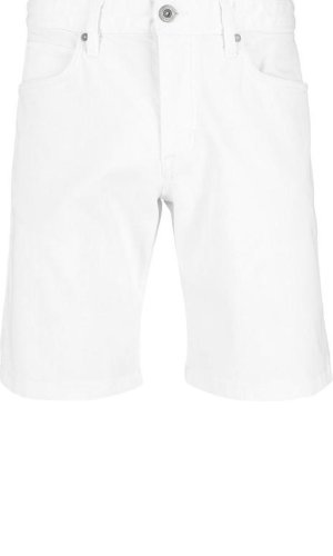 Joop! Jeans Szorty Madoc | Modern fit | denim