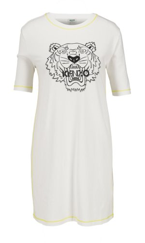 Kenzo Dress TIGER