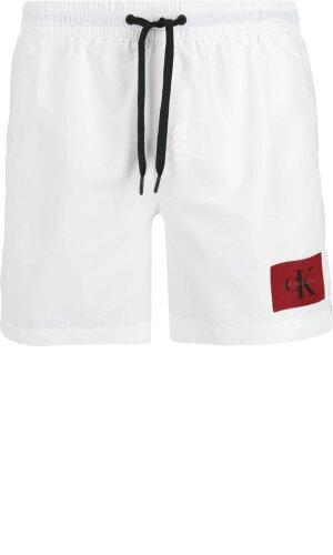 Calvin Klein Jeans Swimming shorts | Regular Fit