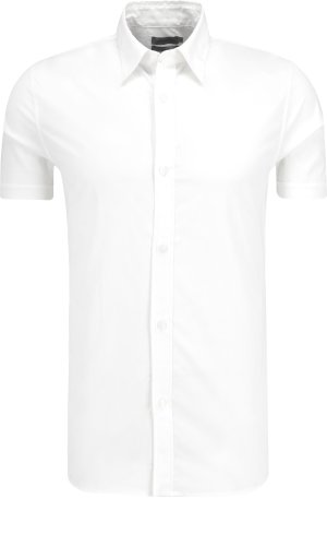 Calvin Klein Jeans Koszula | Slim Fit