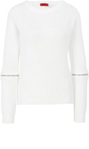 Hugo Sweater Sailey | Regular Fit