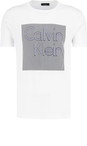 Calvin Klein T-shirt JAMNA | Regular Fit