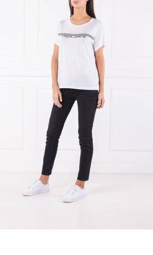 Pepe Jeans London T-shirt BETTIE | Regular Fit