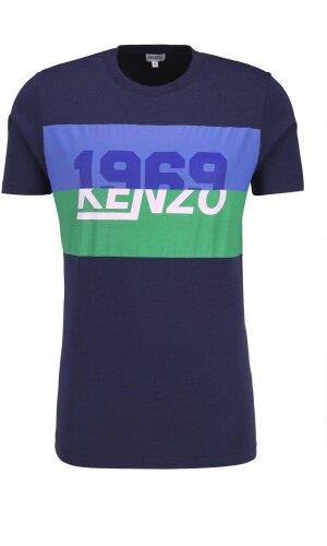 Kenzo T-shirt Hyper KENZO | Regular Fit