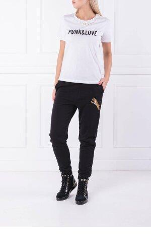 Silvian Heach T-shirt DOWERIN | Regular Fit