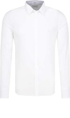 Guess Jeans Shirt | Extra slim fit