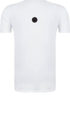 Trussardi Sport T-shirt | Slim Fit