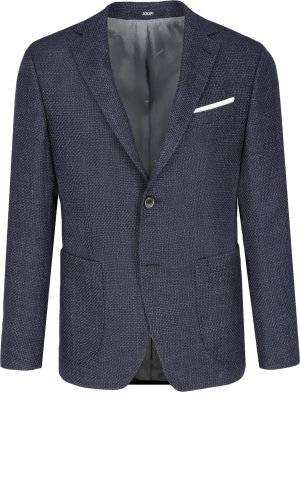 Joop! COLLECTION Blazer | Modern fit | with addition of wool
