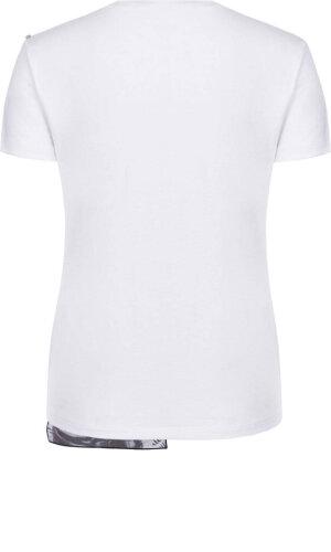SPORTMAX CODE Baia T-shirt