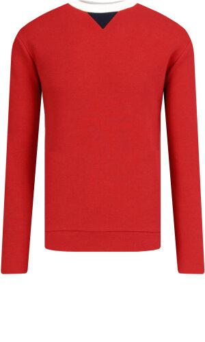 Marc O' Polo Sweatshirt | Regular Fit