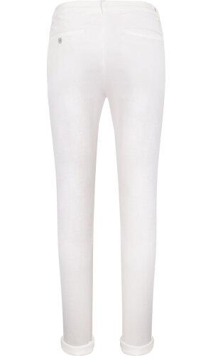 G-Star Raw Bronson chino trousers