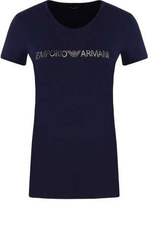 Emporio Armani T-shirt | Slim Fit