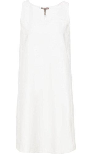 Armani Collezioni Sukienka