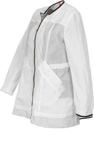 Marella SPORT Jacket