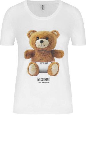 Moschino Underwear T-shirt | Loose fit