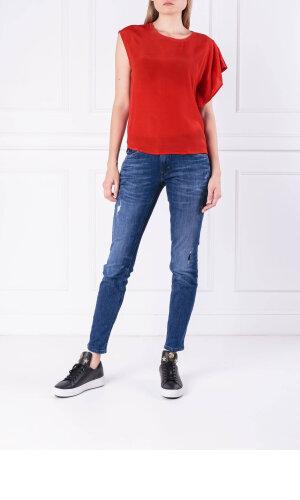 Pepe Jeans London Bluzka KAIPARA | Regular Fit