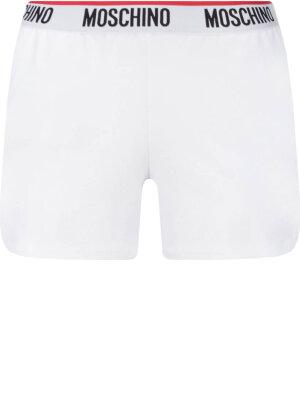 Moschino Underwear Szorty | Regular Fit