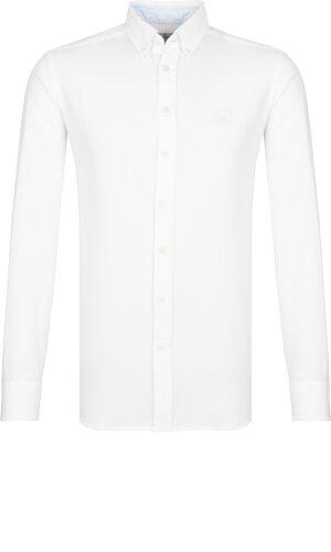 Hackett London Koszula
