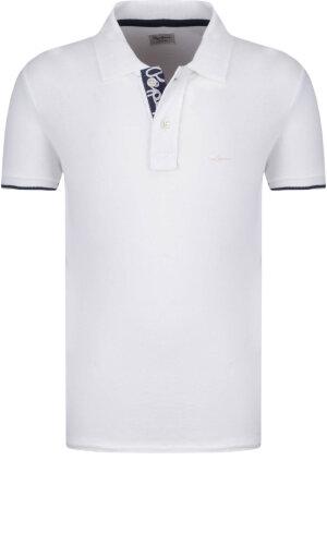 Pepe Jeans London Polo thor jr | Regular Fit