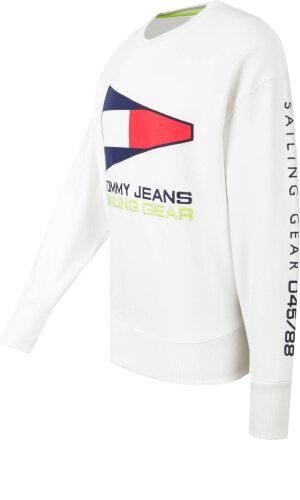 Tommy Jeans Bluza 90s | Regular Fit