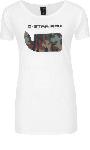 G-Star Raw T-shirt Xinva | Regular Fit