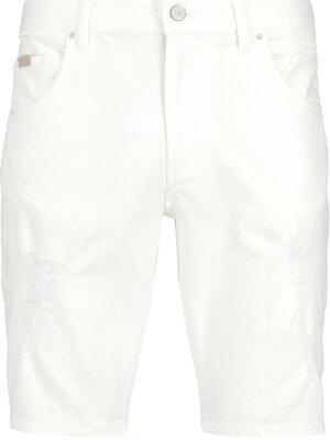 Armani Exchange Shorts   Regular Fit