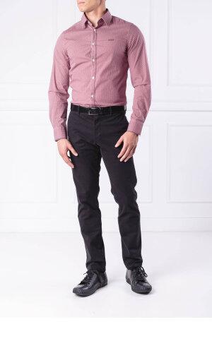 Guess Jeans Koszula venice | Super Skinny fit