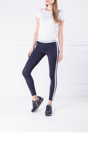 Calvin Klein Underwear Leggings | Slim Fit