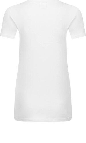 Pinko T-shirt Ribes