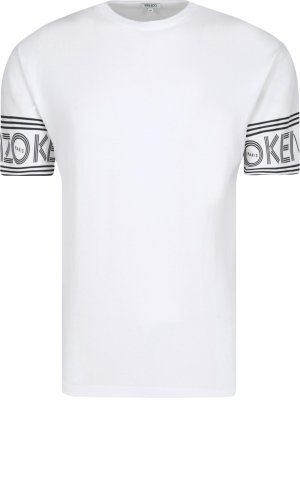 Kenzo T-shirt | Regular Fit