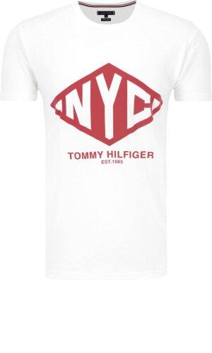 Tommy Hilfiger T-shirt | Regular Fit