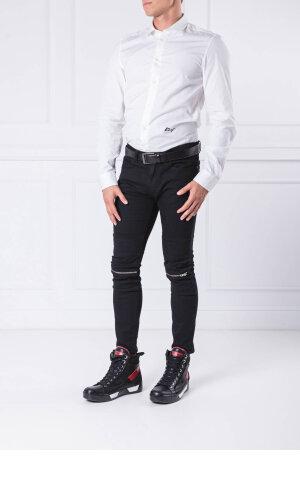 Kenzo Koszula   Slim Fit