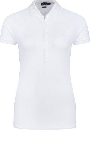Polo Ralph Lauren Polo | Slim Fit