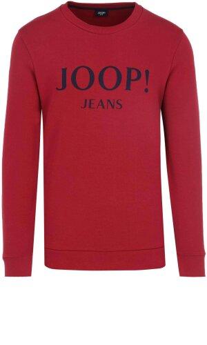 Joop! Jeans Bluza Alfred | Regular Fit