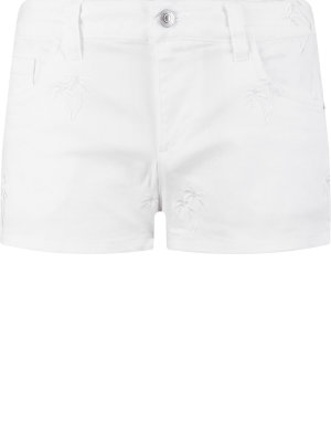 Guess Jeans Shorts NEW AMELIA | Regular Fit | low rise