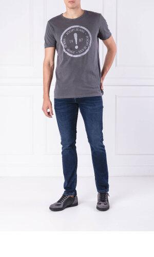 Joop! Jeans T-shirt Christo | Regular Fit