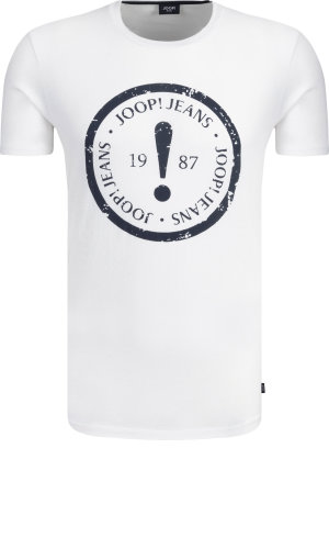 Joop! Jeans T-shirt Colin | Modern fit