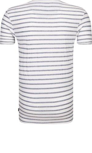 Joop! Jeans T-shirt Antal | Regular Fit