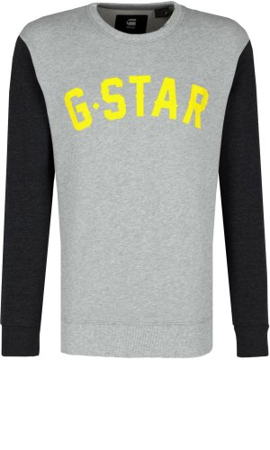G-Star Raw Sweatshirt Halgen core r sw l/s | Regular Fit