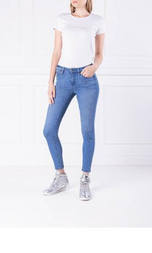 Gas Jeansy Star | Skinny fit