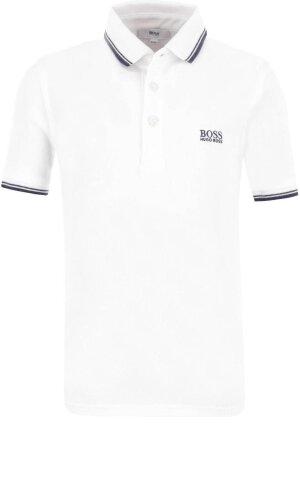 Boss Polo | Regular Fit