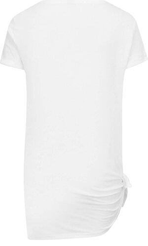 G-Star Raw T-shirt Rovi | Regular Fit