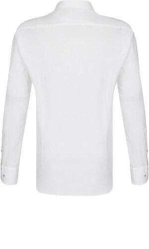 Tommy Hilfiger Tailored Koszula