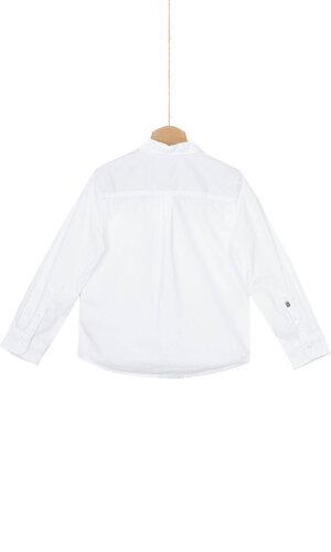 Pepe Jeans London Max Kids Shirt