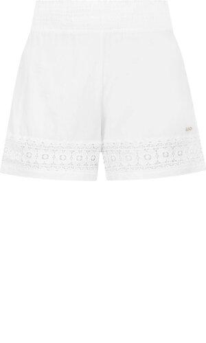 Liu Jo Beachwear Szorty | Loose fit
