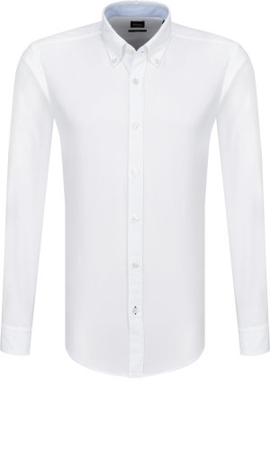 Boss Koszula rod_51   Slim Fit