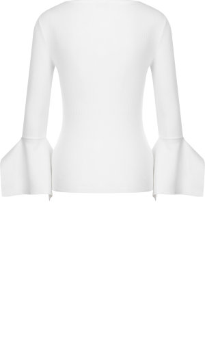 Hugo Sweater Squary | Slim Fit