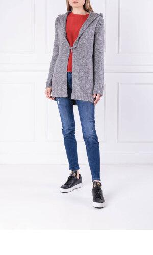 Pepe Jeans London Kardigan LUNNA | Regular Fit